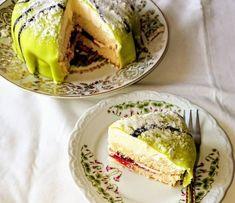 Cake Recipes, Breakfast, Ethnic Recipes, Food, Cakes, Morning Coffee, Easy Cake Recipes, Cake Makers, Essen