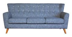 Sofa Outlet - HUGE CLEARANCE | Sofas | Gumtree Australia Parramatta Area - Granville | 1064151919