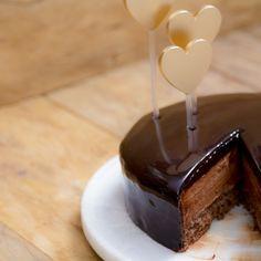 bolo mousse de chocolate ickfd dani noce 2