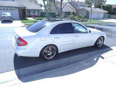 2009 Mercedes Benz E350 - Simi Valley, CA #3477709751 Oncedriven