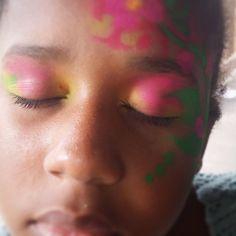 #henna #hina #hennaartist #bodyart #bodyartists  #facepainting #babyshowers #birthdayparties #bhatmitzfah #barmitzfah #bellyhenna #makeupart  #instaartist #instaart #beautifullyspiritual #positiveempowerment #healing #art #bridalshower #bridalhenna #funforkids #ladiednight #adornment