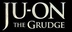Ju-on Aka The Grudge Series (1998 - 2016)