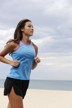 Move and Motivate Your Body Toward Better Health