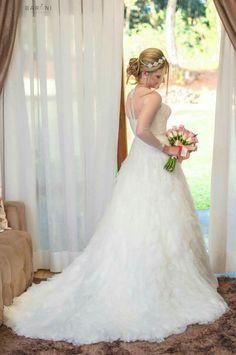 Pre wedding Taina e Leonardo!  Fotografia Luis Baroni