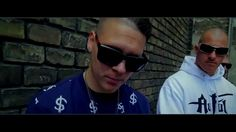 hawn x Awful - Indul A Harc Music Videos, Mens Sunglasses, Youtube, Youtube Movies