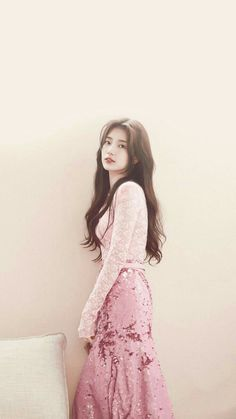 Style spring boho hats 32 ideas for 2019 Bae Suzy, Korean Beauty, Asian Beauty, Korean Celebrities, Celebs, Miss A Suzy, Jung So Min, Idole, Girl Wallpaper