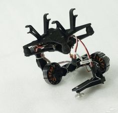 UAV RC Drone with Camera  For more information about phantom drones and other types of drones, check our site