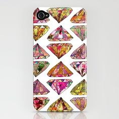 this might be the one--iphone 4s case