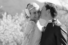 Studio ME & You - photographe de mariage Vaud - Valais - Genève - Fribourg - Neuchâtel - Photos mariage - studiomeandyou.com Marie, Couples, Studio, Couple Photos, Fashion, Photography, Couple Pics, Moda, Study