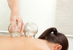 Cupping Therapy is a #remedy - the Ultimate #Sunnah #Medicine!  Know more about it