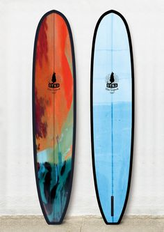 Surfboard Painting, Surfboard Art, Longboard Design, Beach Styles, Surf Design, Surf Shack, Surf Art, Longboards, Surfs Up