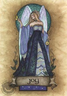 fairy trait