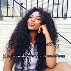 http://www.aliexpress.com/store/product/Yvonne-Hair-Company-Curly-Malaysian-Virgin-Hair-4-Bundles-Malaysian-Deep-Curly-Virgin-Hair-7A-Human/1182142_32587461608.html