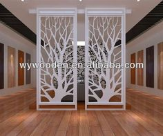 MDF Carved Decorative Grill Panels - Buy Decorative Grill Panels,carved…