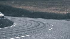 Rouler à 90 km/h plutôt que 110