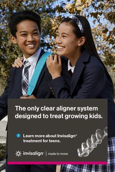 They're taller than you and eating all your groceries. We're here for you, Mom!   Invisalign clear aligners are made with growing teens in mind. Teen treatment features eruption tabs, allowing plenty of room for new teeth to grow. Find out all the benefit http://reviewscircle.com/health-fitness/dental-health/natural-teeth-whitening