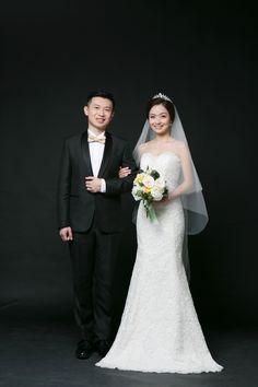 korea pre wedding photohshoot review (19).jpg