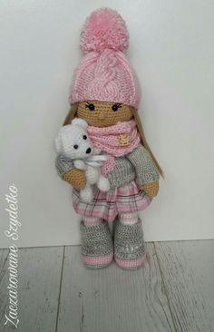 Best 11 Best 12 Amigurumi doll – Salvabrani – Page 765752742870241162 – Page 765752742870241162 – SkillOfKing. Crochet Hippo, Crochet Elephant, Crochet Toys, Crochet Baby, Crochet Dolls Free Patterns, Crochet Doll Pattern, Doll Patterns, Amigurumi Doll, Plush Dolls