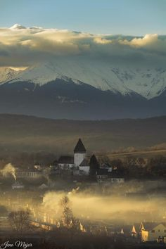Sibiu Romania, Places To Go, Travel, Viajes, Destinations, Traveling, Trips