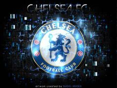 undefined Wallpaper Chelsea | Adorable Wallpapers