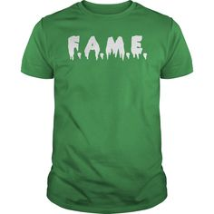 Chris Brown Fame T-Shirt #gift #ideas #Popular #Everything #Videos #Shop #Animals #pets #Architecture #Art #Cars #motorcycles #Celebrities #DIY #crafts #Design #Education #Entertainment #Food #drink #Gardening #Geek #Hair #beauty #Health #fitness #History #Holidays #events #Home decor #Humor #Illustrations #posters #Kids #parenting #Men #Outdoors #Photography #Products #Quotes #Science #nature #Sports #Tattoos #Technology #Travel #Weddings #Women