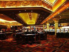 Gambling room las vegas casinos en 2019 vegas casino, gambling games et cas Las Vegas, Vegas Casino, Gambling Games, Gambling Quotes, Online Gambling, Casino Games, Casino Night Party, Casino Theme Parties, Casino Room