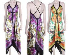 Girls Handkerchief Dress Pattern | HANDKERCHIEF DRESS PATTERNS « Free Patterns