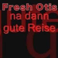 Fresh Otis @ Living Drums (slo) last nights LivingDrumsShowcase https://soundcloud.com/freshotis/livingdrumsshowcase