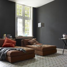 1000 images about sofa3 ligne roset exclusif. Black Bedroom Furniture Sets. Home Design Ideas