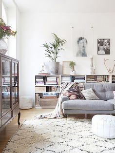 14 Luxury Living Rooms You Can Easily Recreate