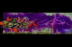bosh3_graffiti_pyxel bosh produciton