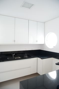 Moradas da Ilha - Casas de alto padrão em Florianópolis, Santa Catarina. Um projeto Vinlanda. (www.vinlanda.com.br)