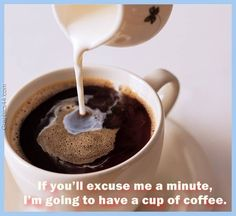No one can understand the truth until he drinks of coffee's frothy goodness. Description from quotes99.com. I searched for this on bing.com/images