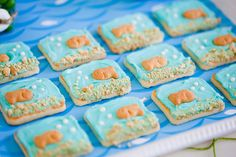 diy-fish-cookies-1.jpg   Comprando Meu Apê