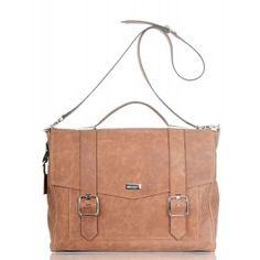 Massenger bag for men