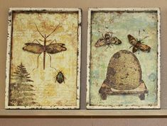 Bee Home Decor Cute With Image Of Bee Home Ideas At Design