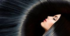 Ayurvedic Treatment For Hair Loss:  10 Ayurveda Tips To Reduce Hair Fall