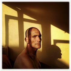 Michael Christopher Brown/ Magnum Photo Natacha Loiseau référent10