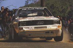 Sport Quattro, Audi Quattro, Lamborghini, Automobile, Rally Raid, Audi Sport, Car Photography, Toyota Celica, Audi Suv