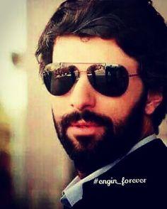 #enginindiafans #enginforever #enginakyürek #enginakyürekfans #enginakyurek #karaparaask #fatmagul #bbo #turkishactor #turk #handsome #charismatic #magical #eyesthattalk #bestactor #enginakyurek_picture #engin #magicthatfailstofade #artistanbul1 #karaparaaşk #engin_forever #eternallove #loveforever #fgsn #kpa #fatmagülünsuçune #birbulutolsam #kerimilgaz #ömerdemir #mustafabulut #indianfans #lovefromindia