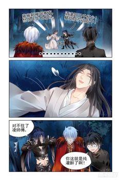 Soul Contract, Fire Emblem, Manga Anime, Spirit, Dark