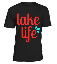 "# Lake Life Shirt - Great for Summer .  Special Offer, not available in shops      Comes in a variety of styles and colours      Buy yours now before it is too late!      Secured payment via Visa / Mastercard / Amex / PayPal      How to place an order            Choose the model from the drop-down menu      Click on ""Buy it now""      Choose the size and the quantity      Add your delivery address and bank details      And that's it!      Tags: We have a great selection of theme shirts: Eat…"