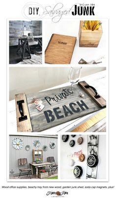 DIY-Salvaged-Junk-Projects-384.26-AM.jpg (698×1194)
