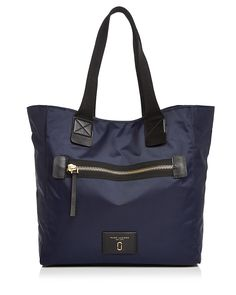 5788833d7 Gucci Women's GG Supreme Canvas Logo Tian Shopping Tote 453705 K5LBG 8689  in 2019 | Products | Pinterest | Bags, Gucci tote bag and Tote Bag