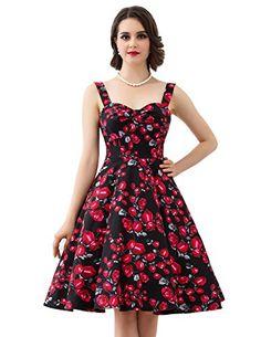 Dresstells® Shoulder Straps 1950s Retro Audrey Swing Pinu... https://www.amazon.co.uk/dp/B01LLG2P2C/ref=cm_sw_r_pi_dp_x_pCpnybYA5X11E