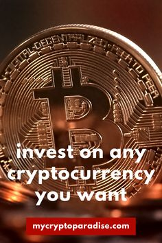 Pictures like this make my day Bitcoin and other Cryptocurrencies is taking the world by storm. Blockchain technology is the future . Get involved with the trade DM me to get your financial life in order. How To Become, How To Get, How To Plan, Fundamental Analysis, Correct Time, What Is Need, Buy Bitcoin, Blockchain Technology, Crypto Currencies