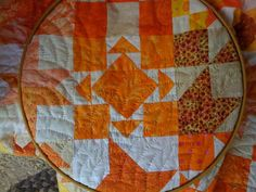 Quiltville's Quips & Snips!!: Questions on fans...