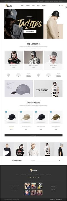 Ap Signme is beautifully design responsive #Shopify theme for stunning #eCommerce #website with 5 unique homepage layouts download now➩ https://themeforest.net/item/ap-signme-shopify-theme/18552984?ref=Datasata