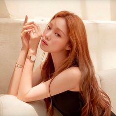 "Heybiblee & Skawngur on Instagram: ""190625 - Lee Sung Kyung for Vogue Korea's July 2019 Issue 🔥"" Lee Sun Kyun, Sung Kyung, Weightlifting Fairy Kim Bok Joo, Vogue Korea, Drama, Lee Sung, Best Actress, Instagram Fashion, Kpop Girls"
