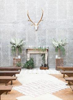 This k k fon stricka villa wedding is full of eye candy for plant earthyelegance studiolafleur weddings weddinginspiration earthy green rustic modern junglespirit Image collections